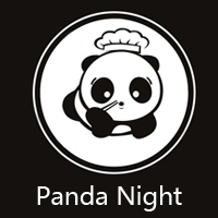 Panda Night MT5