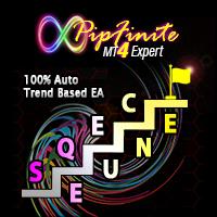 PipFinite Sequence EA
