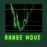 RangeMove
