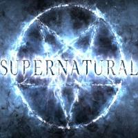 Supernatural channel