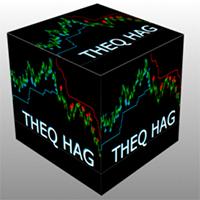 Theq HAG