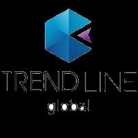 Trends Line