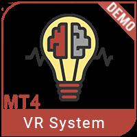 VR System Demo