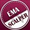 Abiroid EMA Scalper Arrow