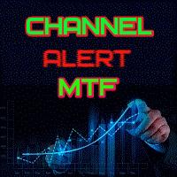 Channel Alert Mtf