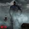 Dark Titan MT5