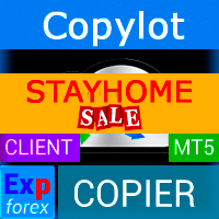 Exp COPYLOT CLIENT for MT5