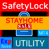 Exp SafetyLock PRO