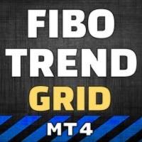 FIBO Trend EA mt4