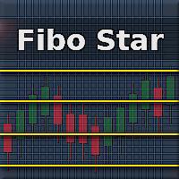 FiboStar