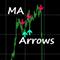 MA Arrows