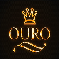 Ouro Expert