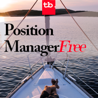 Position Manager Mt4 Free