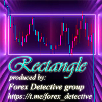 RectangleInd