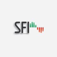 Step force index