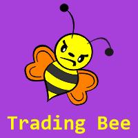 Trading Bee EA
