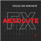 Absolute FX MT4