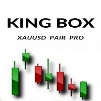 KingBoxGold