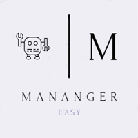 Open Position Manager