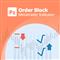 PZ Order Block MT5