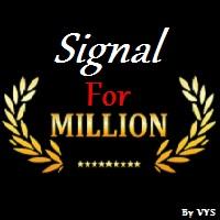 Signal For Million