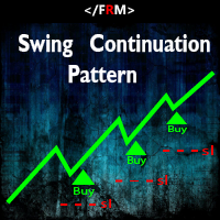 Swing Continuation