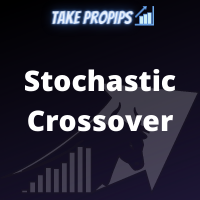 TakePropips Stochastic Crossover