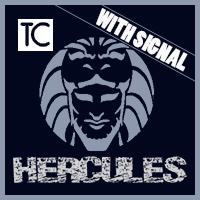 TC Hercules EA
