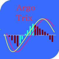 Argo Trix