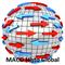 MACD Histo Global