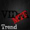 MTF Variable Index Dynamic Average VIDyA