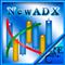 NewADX