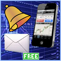 NotifyMe Free for MT4