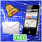 NotifyMe Free for MT5