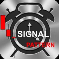 Pattern signal