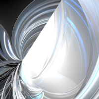 Silver MACD Super