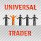 UniversalTrader