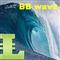 Bear Bull Wave