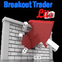 Breakout Trader lite
