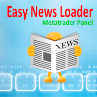 Easy News Loader