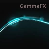 GammaFX