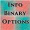 Info Binary Options