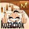 Kozachok MT5