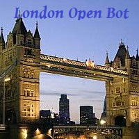 London Open Bot
