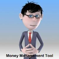 Money Management Tool