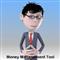 Money Management Tool