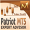 Patriot MT5