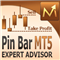 Pin Bar Expert MT5