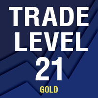 TradeLevel21 Gold