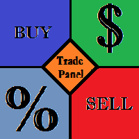 TradePanel